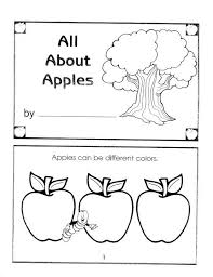 apple tree coloring page 125 best johnny appleseed day apples images on pinterest johnny