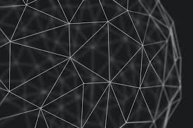 geometric wallpaper download free cool full hd backgrounds for