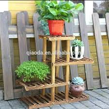 wall flower stand wall flower stand suppliers and manufacturers