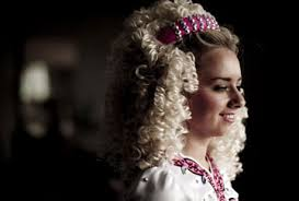hairstyles for an irish dancing feis feis fayre for all your irish dancing needs