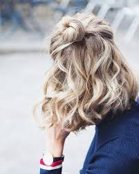 hair style ideas with slight wave in short best 25 styles for short hair ideas on pinterest hairstyles for