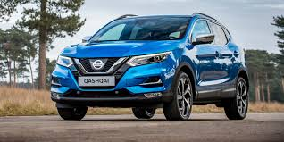 nissan qashqai gearbox noise used nissan qashqai buying guide 2014 present carwow