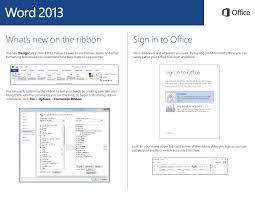 the officebites blog 2013