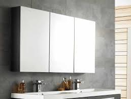 big mirrors for bathrooms beautiful large bathroom mirrors 2015 home decor