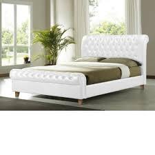 kopardal bed frame review king size bed frames king size bed frames just cool furniture