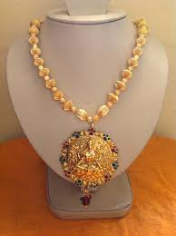 luxury gold jewellery shopping in india jewellry s website