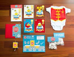 circus baby shower circus sideshow inspired baby shower invitations