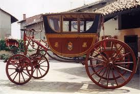 carrozze antiche restauro di carrozze e finimenti moirano sellai