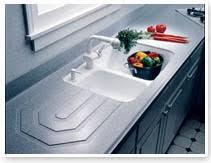 Where Can I Buy Corian Sheets Mid South Building Supply U003e Kitchen U0026 Bath U003e Countertops U003e Corian