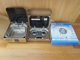 Cool Kitchen Sinks by Caravan Kitchen Sinks Home Decorating Ideas U0026 Interior Design