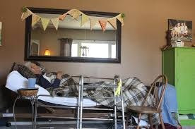 decorate a hospital room hospital bed room home decoration img 5942 robinsuites co