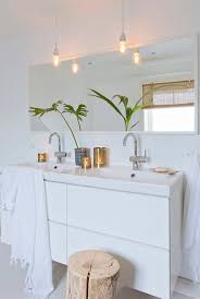 63 best stek badkamer images on pinterest bathroom ideas