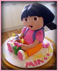 3d cake 3d cake cakecentral