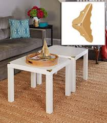 Buy Coffee Table Uk Dazzling Bargain Coffee Tables Patio Coffee Tables Uk Arranging A