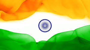 Best National Flags Wallpaper Flag Of India Tricolor Hd 4k 5k World 3445