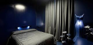 sexy bedrooms sexual bedroom decor sexy master bedroom decorating ideas