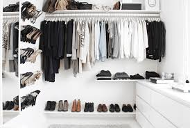 how to make home interior beautiful beautiful walk in closet with low budget home design and interior