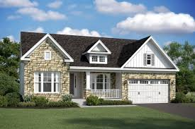 j t home design reviews the villages at red mill pond new homes in lewes de