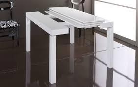 tavoli consolle allungabili prezzi tavolo allungabile con piano in faggio 5518 f sedie e tavoli