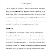 exle debutante biography biography template 20 free word pdf documents download free