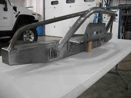 prerunner ranger bumper bumper cars