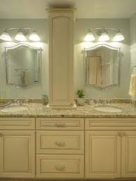 Kraftmaid Bathroom Vanity Bathroom Cabinets Bathroom Vanities Lowes Aristocraft Lowes