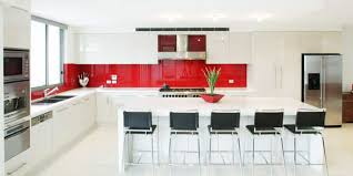 Select Kitchen Design by Kitchen Design Tips For A Visually Larger Kitchen Select Kitchens