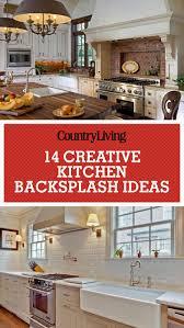 kitchen backsplash diy ideas inspiring kitchen backsplash ideas for granite 26 verdesmoke