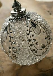 21 best update glass ornaments images on
