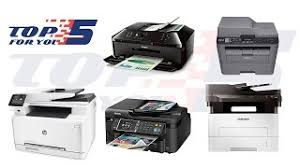 hmonghot com color laser printer review for the small office