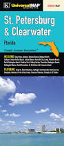 Clearwater Zip Code Map by 259 Best Travel Images On Pinterest Beach Vacations Dream