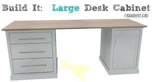 Kitchen Cabinet Desk by Kitchen Cabinet Plans Pdf Woodworking Plans Kitchen Cabinets
