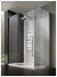 modern shower cabin design from colacril das glass is a triumph