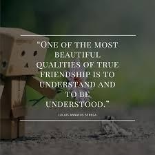 freunde spr che kurz 40 zitate über freundschaft und freundschaftssprüche für beste freunde