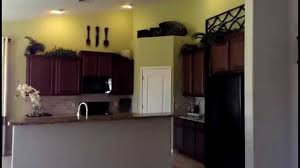 providence homes in mesa youtube