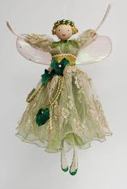 100 best angels images on pinterest angeles christmas angels