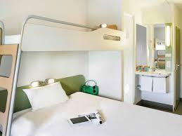 hotel in saint apollinaire ibis budget dijon saint apollinaire