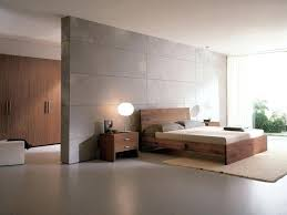 funky bed frames best bed frame ideas on bed low platform bed