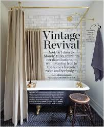 best 25 clawfoot tub bathroom ideas on pinterest clawfoot