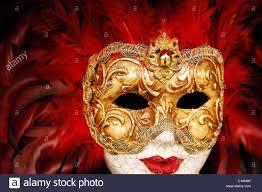 venetian carnival masks venetian carnival stock photos venetian carnival stock images alamy