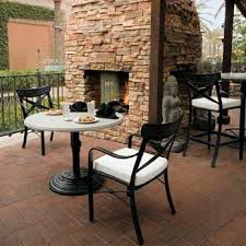 Patio Heaters Clasf 29 Best Perfect Patio Cafe Sets Images On Pinterest Outdoor
