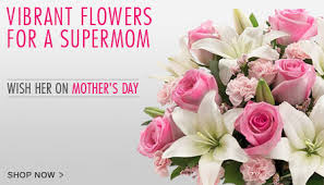 day flowers send flowers to philippines same day florist delivery flora2000