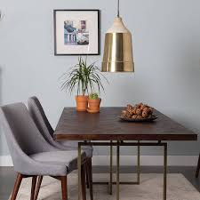 Brass Dining Table Class Herringbone Dining Table By Cuckooland Notonthehighstreet Com