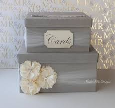 wedding gift box ideas marvelous wedding gift card box on best 25 boxes ideas
