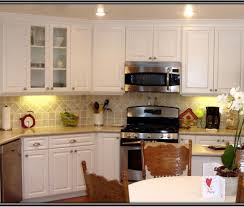 cabinet refacing mn kitchen cabinet refacing art websites reface