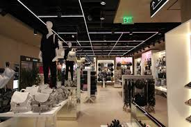 retail lighting stores near me elegant lighting stores nearby with regard to really encourage