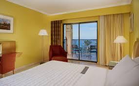 chambre deluxe chambre deluxe le méridien st julians hotel spa