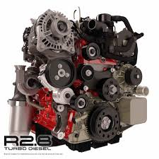 nissan cummins engine cummins crate engines get ready to repower cummins engines