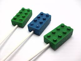 candy legos where to buy 10 opaque solid lego bricks candy candied cakes