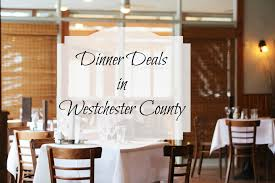Kittle House Chappaqua Dinner Deals In Westchester County Ny Foodie Family